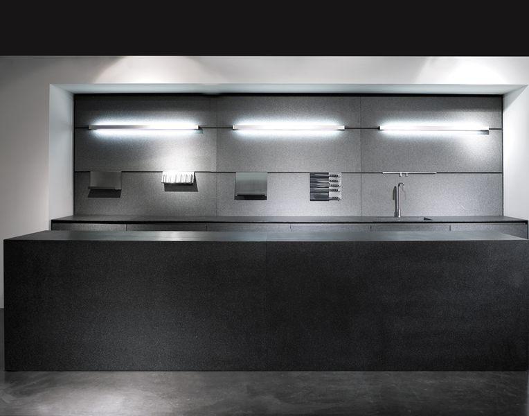 eggersmann. Black Bedroom Furniture Sets. Home Design Ideas