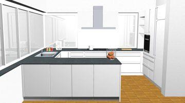 preislagen. Black Bedroom Furniture Sets. Home Design Ideas